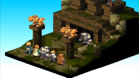 File:FFT Nelveska Temple Battle Constructor 7.png