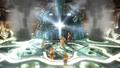FFXIII Anima awakens.png