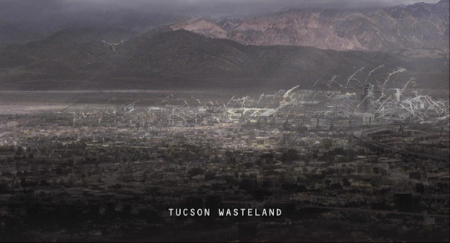 File:TucsonWasteland.jpg