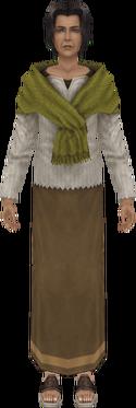 Gillian-ccvii