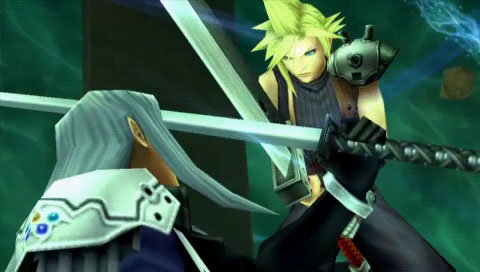 File:Cloud faces sephiroth dissidia.jpg
