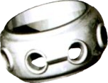 File:FF7 Silver armlet.png