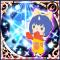 FFAB Holy - Eiko Legend UUR