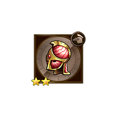 Flame Helm in <i>Final Fantasy Record Keeper</i>.