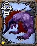 167a Behemoth