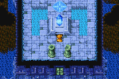 File:FFI Water Crystal GBA.png