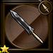 FFRK Dagger FFXII