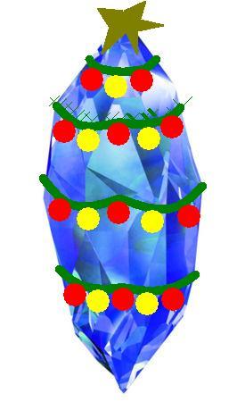 File:Xmascrystal.JPG