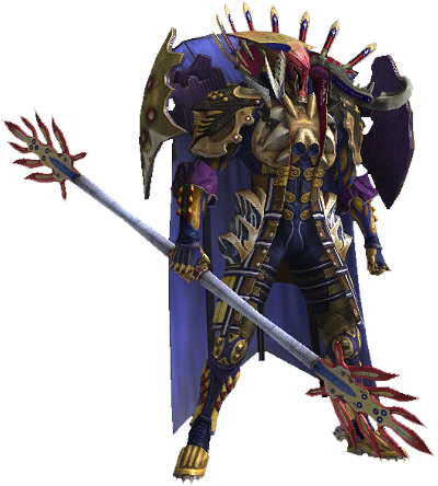 File:FFXIII enemy Sanctum Templar.png
