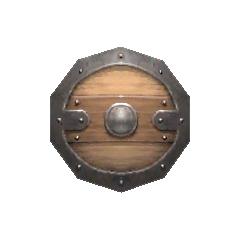 Elm Shield.