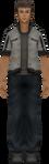 NPC-ccvii-man4