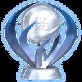PS Platinum Trophy.png