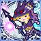 FFAB Jump - Kain Legend SSR