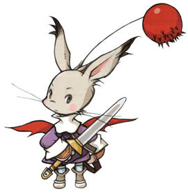 lini final fantasy wiki fandom powered by wikia