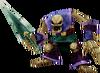 SkeletonFFIX