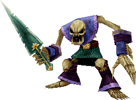 File:SkeletonFFIX.png