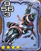 273b Hecatoncheir