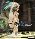 Avatar Deathbringer