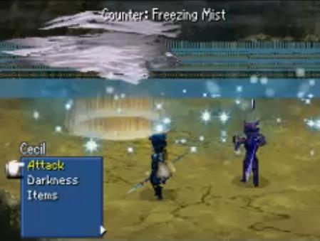 File:FFIV Freezing Mist DS.png