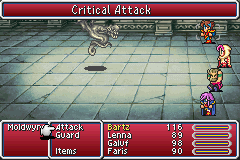 File:FFV Critical Attack.png