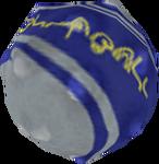 FFX Weapon - Blitzball 1