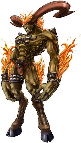 File:CCFF7-Ifrit.jpg