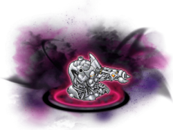 FFRK Abyss Guardian