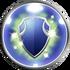 FFRK Mediguard Icon