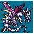 FFRK White Dragon FFI