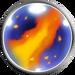 FFRK Wyvern Icon