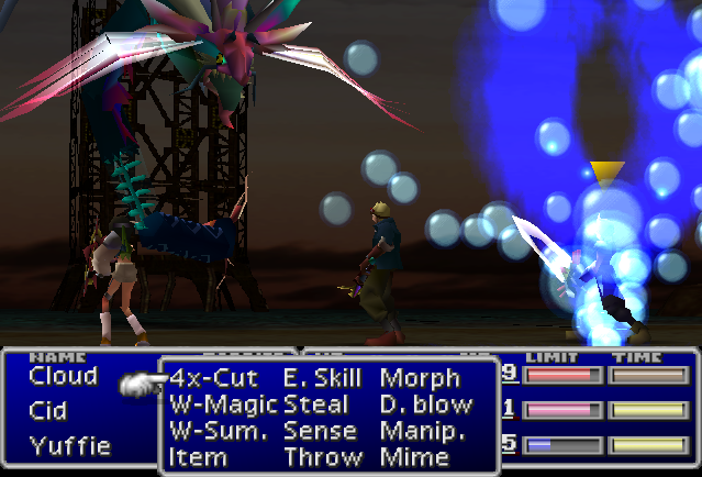 File:FFVII Waterball.png