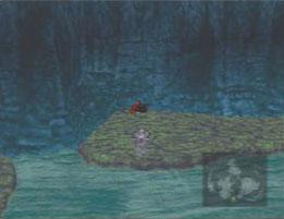 File:Hugemateria underwater location.jpg