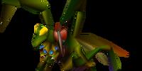 Kimara Bug