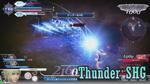 DFF2015 Thunder SHG