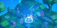 Ultima Sword (ability)