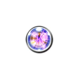 Icon for Light Maneuver.