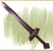 File:Iron Sword FFIX.png
