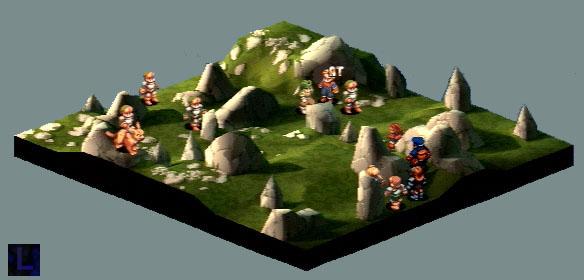 File:Mandalia-battlefield.jpg