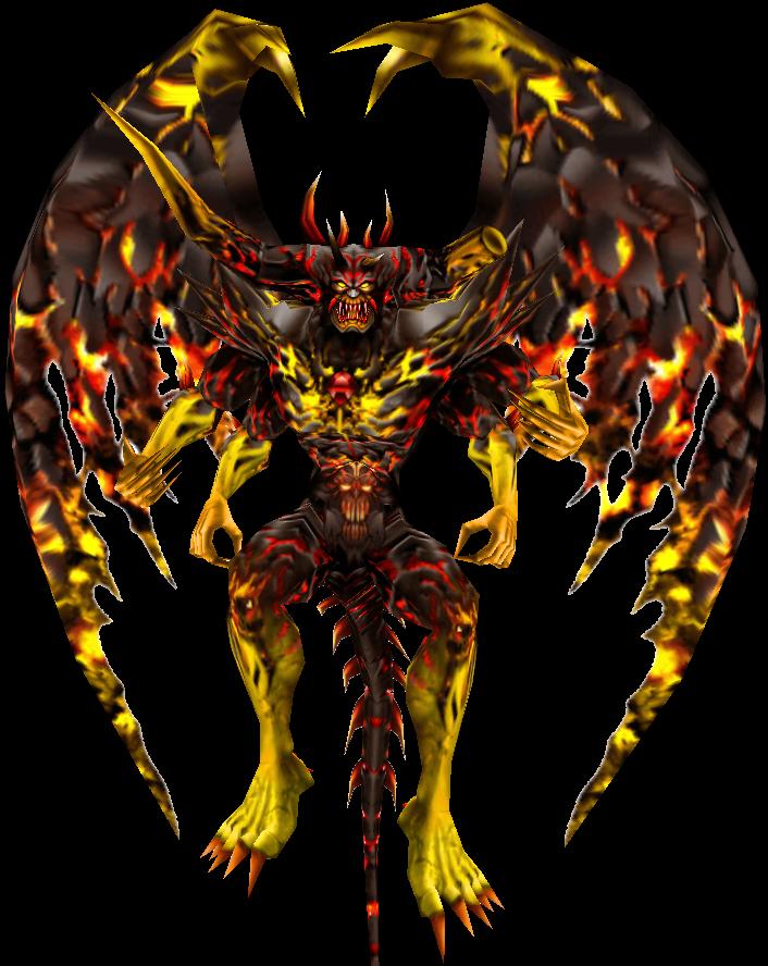 cantata mortis amp god in fire final fantasy wiki fandom