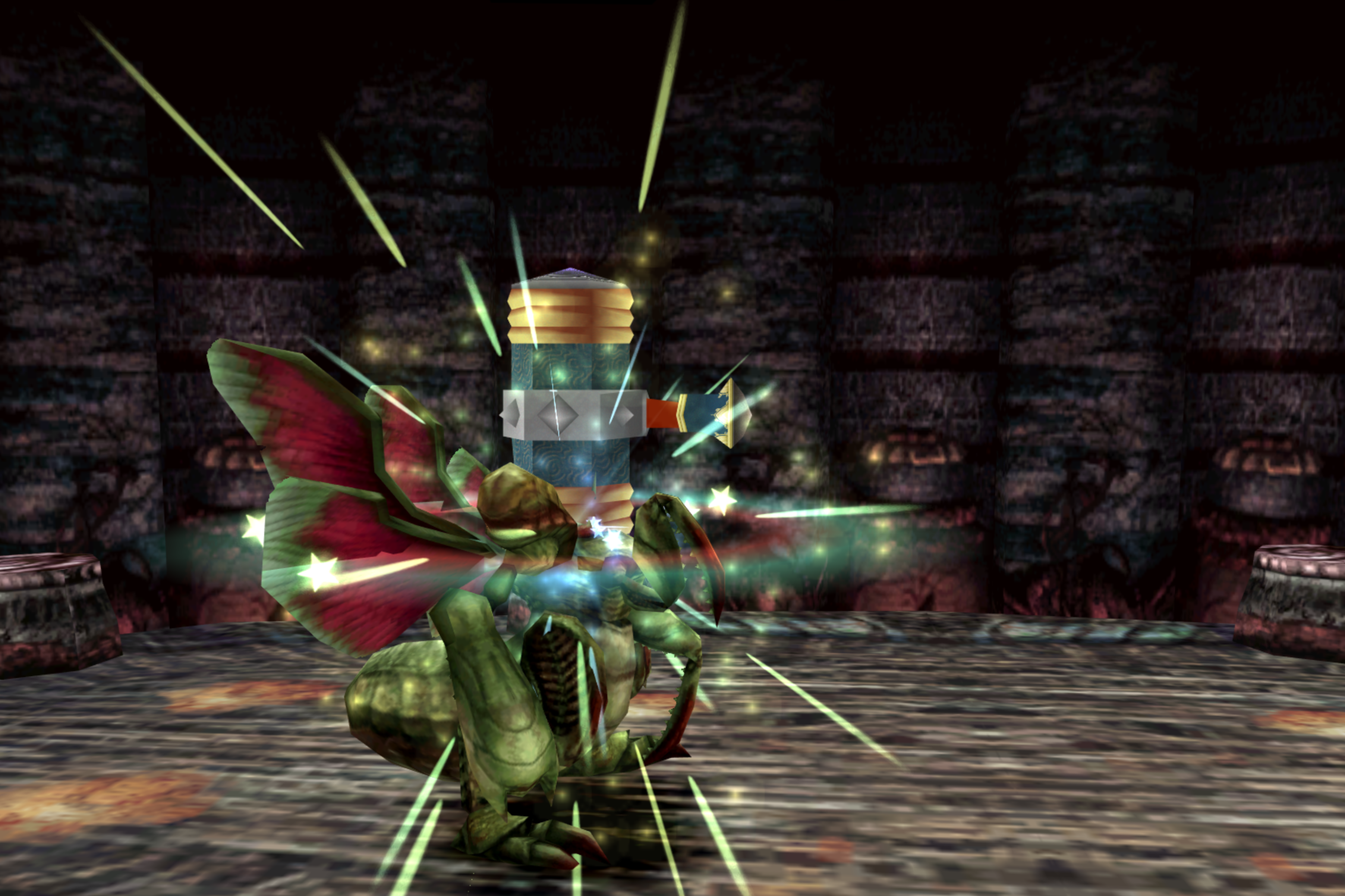File:FFIX Magic Hammer.png