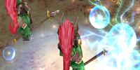 Thundara (ability)