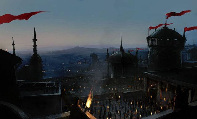 File:Fortress - Crimson Flags.jpg