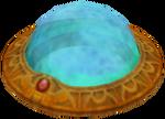 Movie Sphere-render-ffx