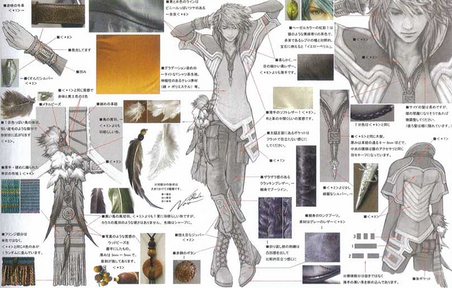 File:Yuj concept2.png