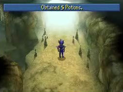 File:FFIV Mist Cave.jpg