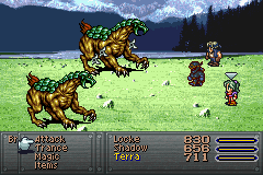 File:FFVI Throw.png