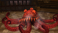 FFXIV Cooked Ultros.png