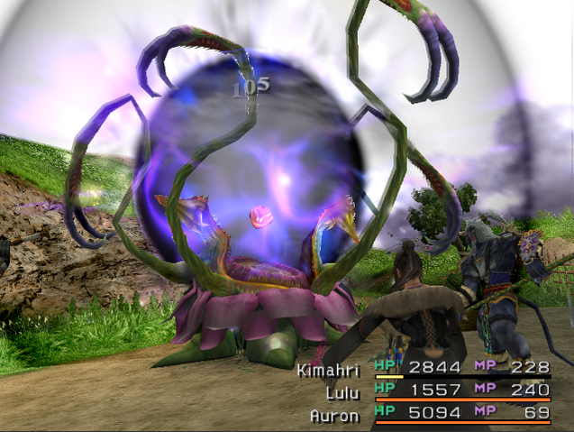 File:FFX Demi.png