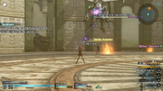Gabriel-Battle-Type-0-HD