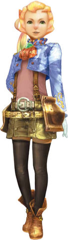 File:Ffcc-tcb character althea.jpg